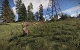 La recensione di Rust - Recensione