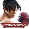 Tekken Mobile per Android