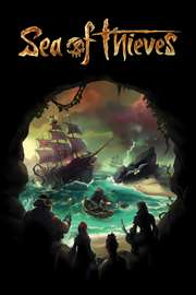 Sea of Thieves per PC Windows
