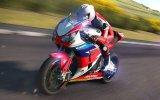 Le corse al limite di TT Isle of Man - Provato