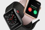 Nell'ultimo trimestre Apple Watch ha superato le vendite dell'intera industria di orologi svizzera