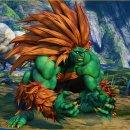 Blanka arriva il 20 febbraio in Street Fighter V: Arcade Edition, eccolo in trailer e immagini