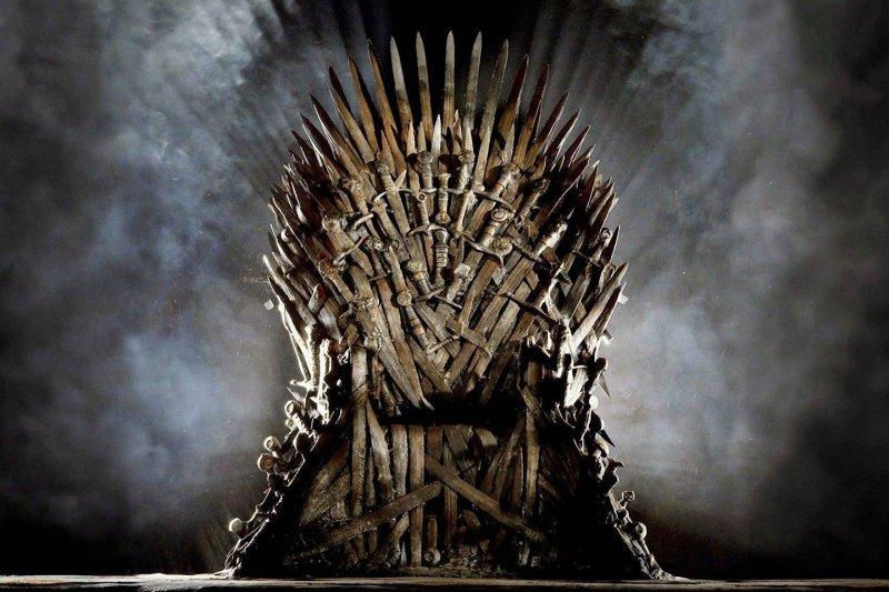 C'è un altro videogioco mobile strategico basato su Game of Thrones in arrivo