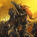 La recensione di Kingdom Come: Deliverance