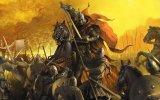 La recensione di Kingdom Come: Deliverance - Recensione
