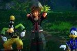 Square Enix punta ad allargarsi su più piattaforme possibile: Kingdom Hearts III potrebbe arrivare su PC?