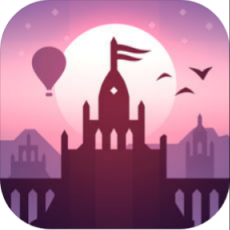 Alto's Odyssey per iPhone
