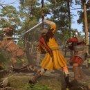 Kingdom Come: Deliverance, Warhorse Studios non esclude un sequel