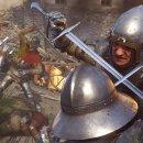 Kingdom Come: Deliverance - La patch 1.05 corregge oltre 200 bug e migliora la resa degli abiti femminili