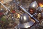 Digital Foundry ha analizzato le prestazioni di Kingdom Come: Deliverance su console: sono abbastanza penose