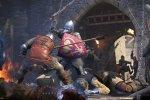 Emersi i primi dettagli della nuova patch maggiore di Kingdom Come: Deliverance