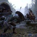 Kingdom Come: Deliverance, una mod multiplayer in sviluppo