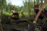 Digital Foundry ha messo a confronto le versioni PC e PS4 Pro di Kingdom Come: Deliverance: problemi per entrambe