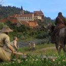 Kingdom Come: Deliverance arriva alla patch 1.4.2 su PC, che risolve alcuni problemi di crash