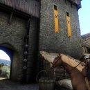 Pubblicata la patch 1.3 di Kingdom Come: Deliverance per PC