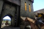 Kingdom Come: Deliverance, dove trovare facilmente armi e armature per Henry