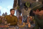 Kingdom Come: Deliverance, scoperti alcuni easter egg a tema The Witcher 3