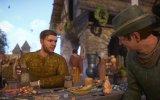 La patch 1.4.3 di Kingdom Come: Deliverance è ora disponibile anche su console - Notizia