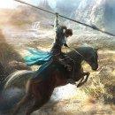La recensione di Dynasty Warriors 9