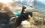 La recensione di Dynasty Warriors 9 - Recensione