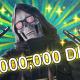 4 milioni di download per Let it Die