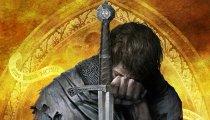 Kingdom Come: Deliverance - Video Recensione