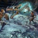 Disponibile The Elder Scrolls Online: Dragon Bones per console, il nuovo aggiornamento per l'MMORPG di Zenimax