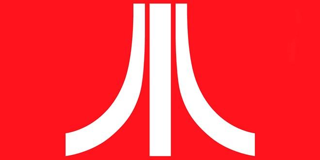 """Dopo lo """"scandalo Bushnell"""", un interessante approfondimento getta nuova luce sulla situazione delle donne in Atari"""