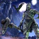 The Elder Scrolls Online si espande ancora: in arrivo l'aggiornamento 17 e il DLC Dragon Bones