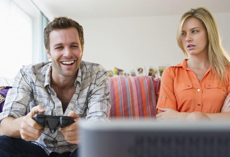Cinque cose che i giocatori odiano di… San Valentino