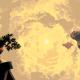 Vediamo il trailer di lancio della versione Nintendo Switch di Owlboy
