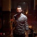 Vampyr continua ad avere grande successo, dice Focus Home Interactive