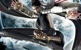 La recensione di Bayonetta su Switch: il colpo della strega - Recensione