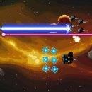 Lo sparatutto indie Steredenn: Binary Stars debutterà su Nintendo Switch l'8 marzo