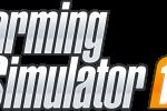 Focus Home e Giants Software annunciano Farming Simulator 19
