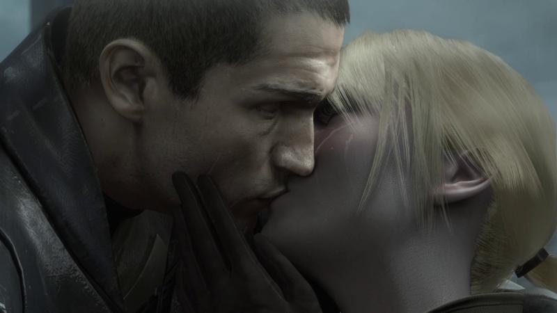 San Valentino: i cinque momenti più romantici dei videogame