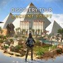 Qualche dettaglio sul Discovery Tour di Assassin's Creed Origins