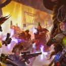 Le prime informazioni su Necromunda: Underhive Wars
