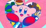 L'opening di Kirby: Star Allies è davvero carina - Video