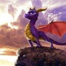 Altre tracce della remaster di Spyro: aperto l'account Twitter @SpyroTheDragon