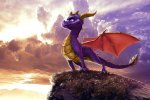 Spyro The Dragon: Treasure Trilogy, facciamo il punto su vecchi e nuovi rumour
