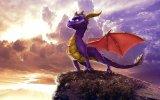 Altre tracce della remaster di Spyro: aperto l'account Twitter @SpyroTheDragon - Notizia