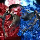 Bayonetta e Bayonetta 2 - Video Recensione