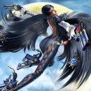 Bayonetta domina ancora la classifica dei giochi più venduti su Nintendo eShop