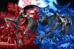 La video recensione di Bayonetta e Bayonetta 2 per Nintendo Switch