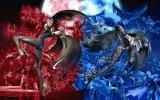 La video recensione di Bayonetta e Bayonetta 2 per Nintendo Switch - Video
