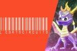 Nel Cortocircuito di oggi si parla di Spyro, Kingdom Come, Nintendo Labo e altro