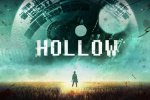 Trailer di lancio per l'edizione Nintendo Switch dell'horror fantascientifico Hollow