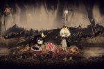 Arrivano le prime immagini ufficiali per Liar Princess and the Blind Prince, il nuovo titolo di Nippon Ichi