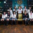 La recensione di Re: Mind, l'horror nipponico di Netflix